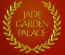 ジェイドガーデンパレス HOMEへ